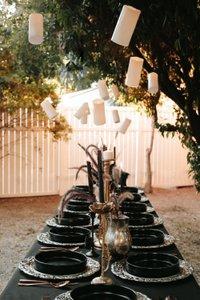 A Witchy Dinner photo AB1E6152-DBFE-444E-9D8B-EC212C6BAE61.jpg