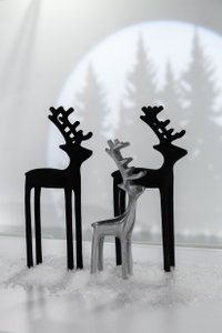 Winter Wonderland photo FilipWolak_GroupM-HolidayParty_0128_4823.jpg