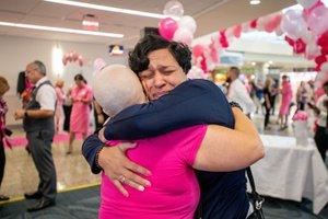 Breast Cancer Research Fund  photo DAL_BCRF2019-972.jpg