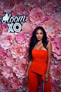 Bloom XO Beauty photo DSC_0148 copy.jpg