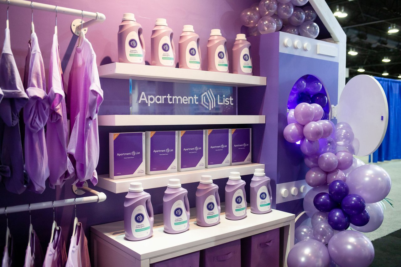 Apartment List x Trade Show Booth photo 19ALB_016.jpg