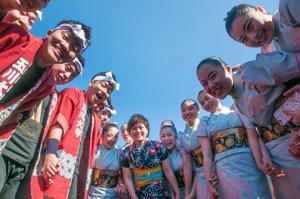 National Cherry Blossom Parade photo EventsDC-NCBF-0150.jpg