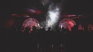 DJ Dance Performance photo pic 1.jpg