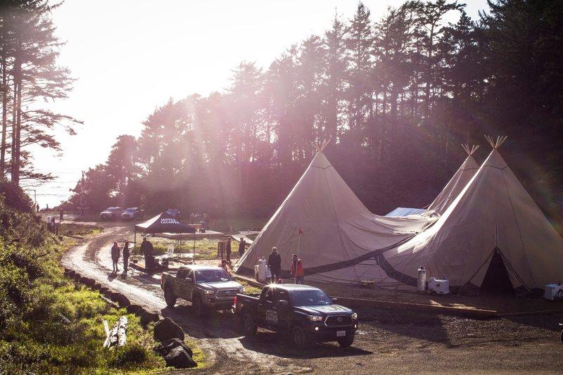 Toyota Hotel Tacoma cover photo