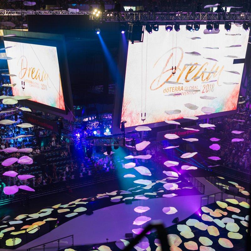 doTERRA Global Convention photo doTERRA Dream 2018-304.jpg