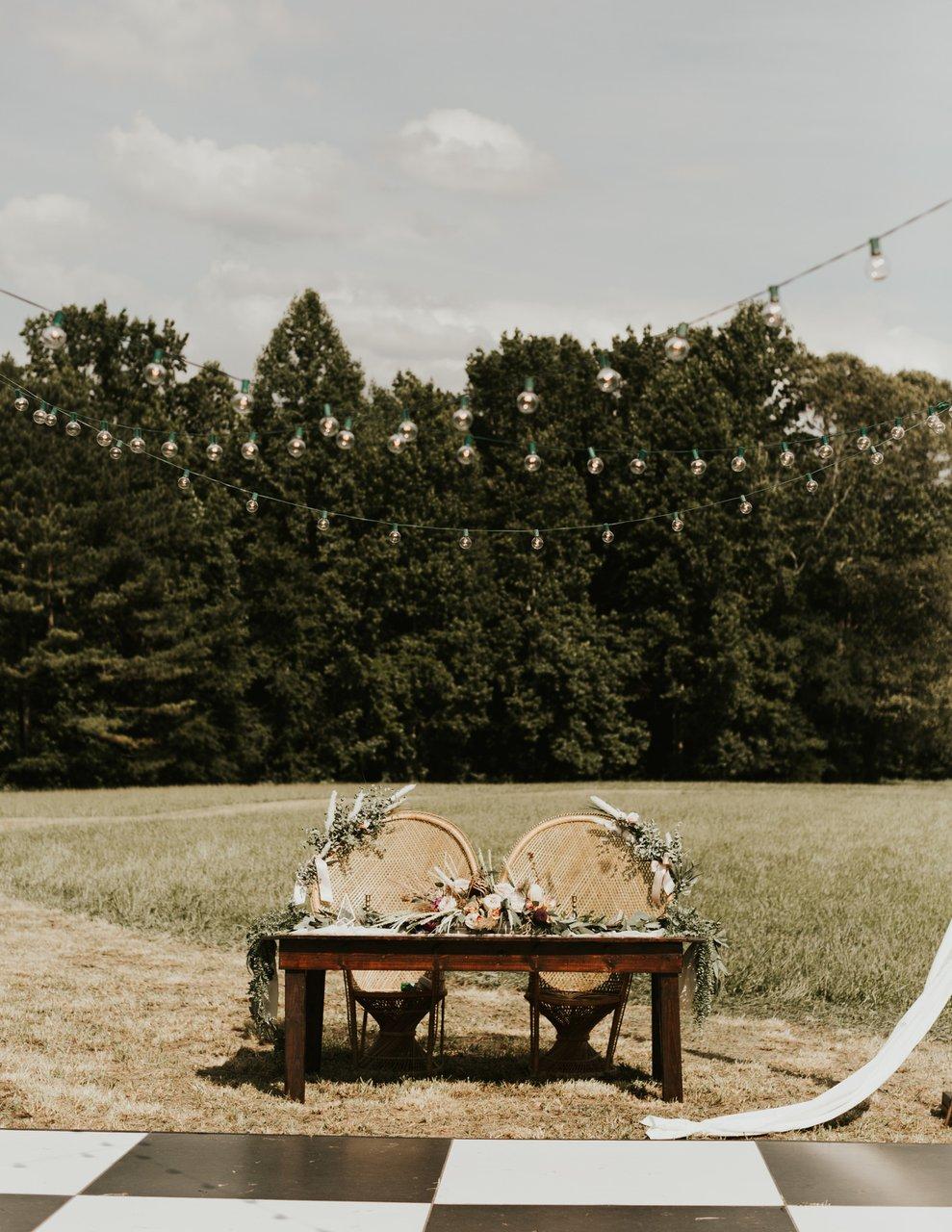 Rief Wedding  photo thereifs_wedding_KO-678.jpg
