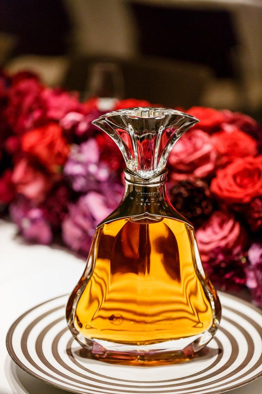 Hennessy Paradis Imperial Dinner photo Hennessy_LeBernardin_007.jpg