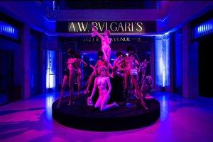 Alexander Wang x Bvlgari NYFW photo Screen Shot 2019-09-12 at 5.jpg