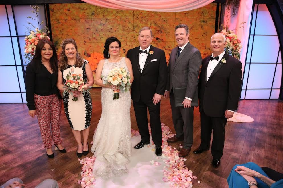 TV Wedding photo Rachael Ray Show 2017.jpg