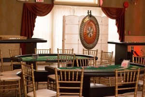 Casino Themed Corporate Party photo Marple2017-15.jpg
