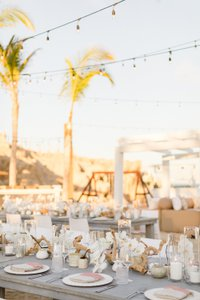 Destination Cabo! photo Cabo_Wedding_Sara_Richardson_Photo-41065 copy.jpg