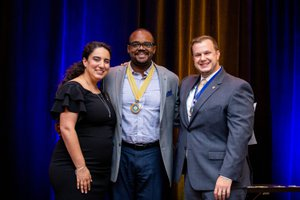 Alpha Kappa Psi Convention photo AKP 2019 Convention Slideshow-190.jpg