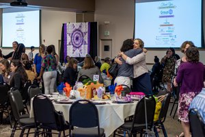 The Delores Project's Home At Last  photo SweetGreenPhotographyDeloresProjectBreakfast2019-10.jpg