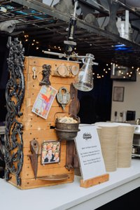 The Bee's Knees of Holiday Parties photo 0044-From-The-Hip-Photo.jpg