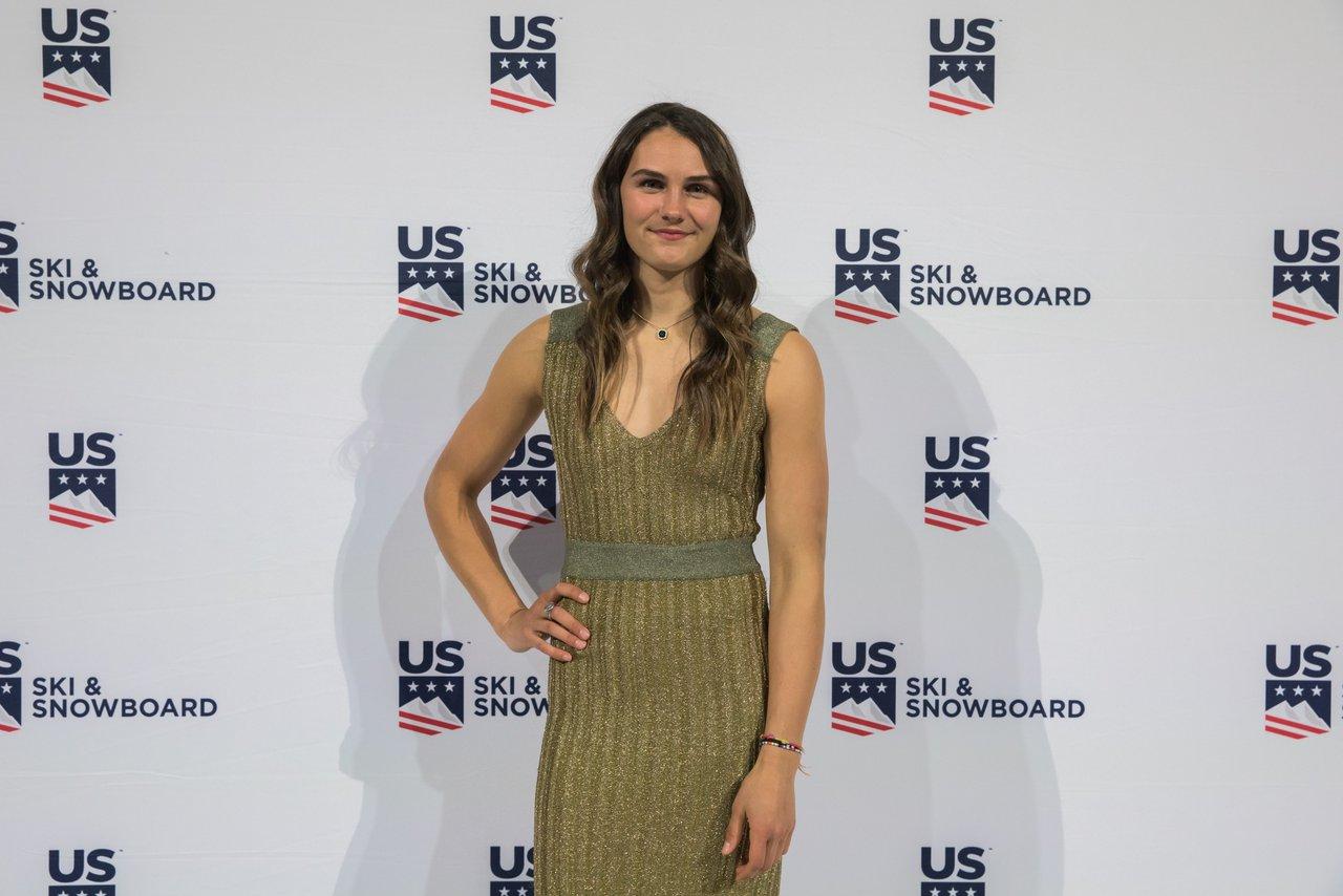 Team US Gold Medal Gala photo 20191024_TINSEL TEAM US_0078.jpg