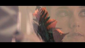 """Craymer """"Naked"""" Music Video photo Screenshot (24).jpg"""