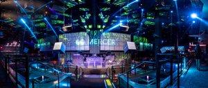 Mercer WorkDay Event photo 2018_1002_PauletteWolf_Mercer_LasVegas_KeyLimePhoto-16-Pano.jpg