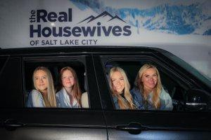 Bravo's The Real Housewives of Salt Lake photo 1060057.jpg