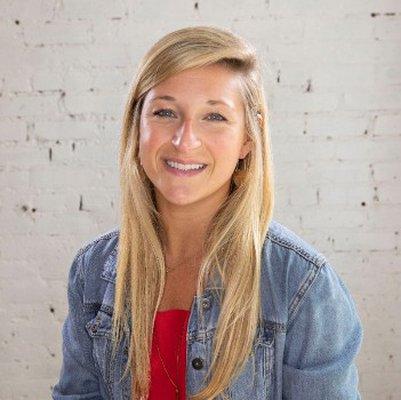 Chiara Adin's avatar