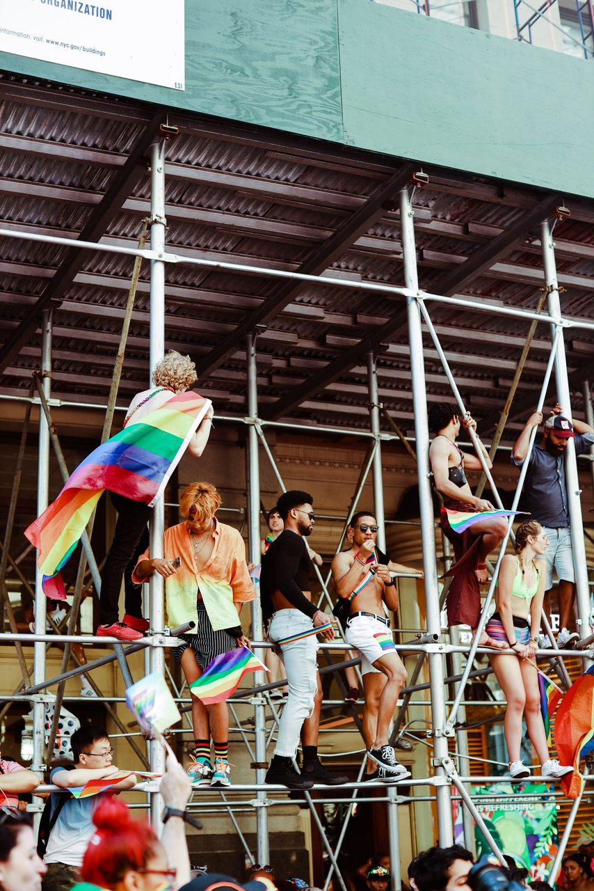 Pride 2019 photo 20190630_Events_ItGetsBetter_ParadePREVIEW-45.jpg