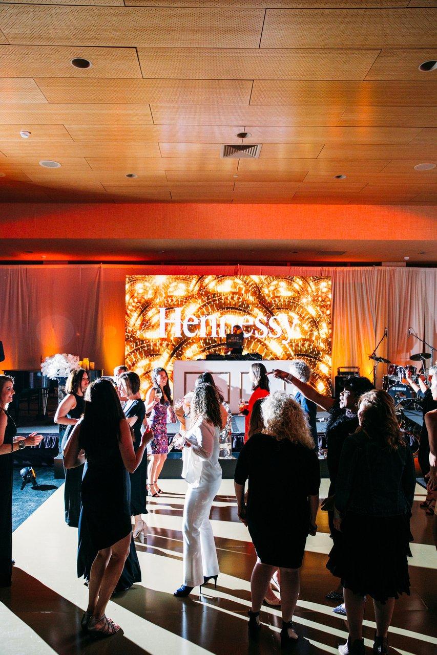 Hennessy Gala Dinner photo Farewell_Event_01524.jpg