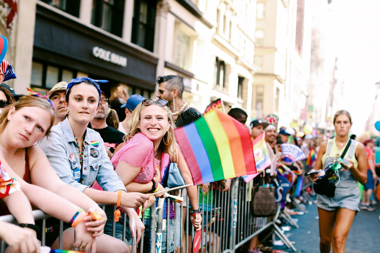 Pride 2019 photo 20190630_Events_ItGetsBetter_ParadePREVIEW-46.jpg
