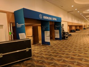 Yardi Advanced Solutions Conference photo IMG_20180910_232220.jpg