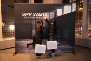 Spy Wars Series Launch photo SMP_Spyspace-1015.jpg