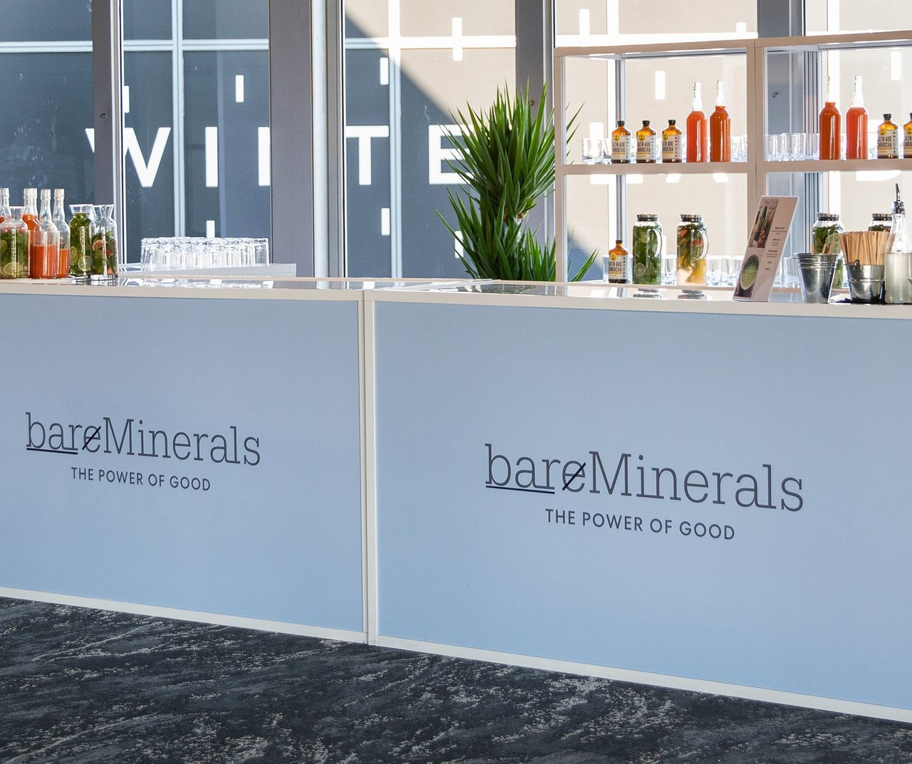 bareMinerals @ Pier 17 photo bare-5.jpg