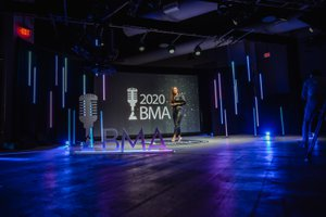 2020 Bozzuto Management Awards photo BMA2020_EMC03695.jpg
