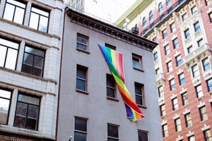 Pride 2019 photo 20190630_Events_ItGetsBetter_ParadePREVIEW-24.jpg
