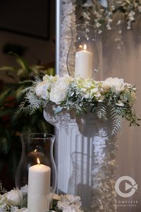 Bell Wedding photo D-24.jpg