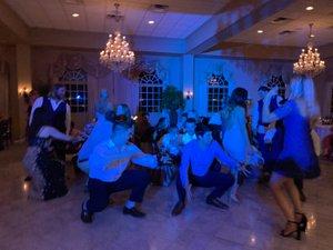Events by JB JAMS photo 6C40E222-971B-4F4C-9D83-4BFCCC097254.jpg