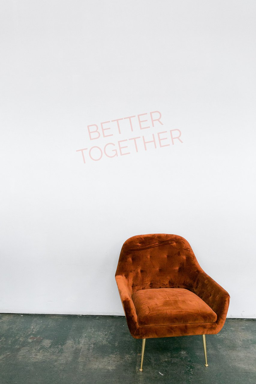 Gritty Leadership Conference photo JACKIEWONDERS-GRITTY2019- 099.jpg