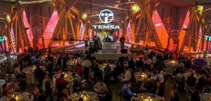TEMSA NORTH AMERICAN LAUNCH photo the_temple_house_events-29-min.jpg