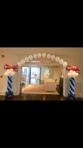 Balloons by Laura photo 563C2206-9BAE-4E09-894D-4A4B70571E05.jpg