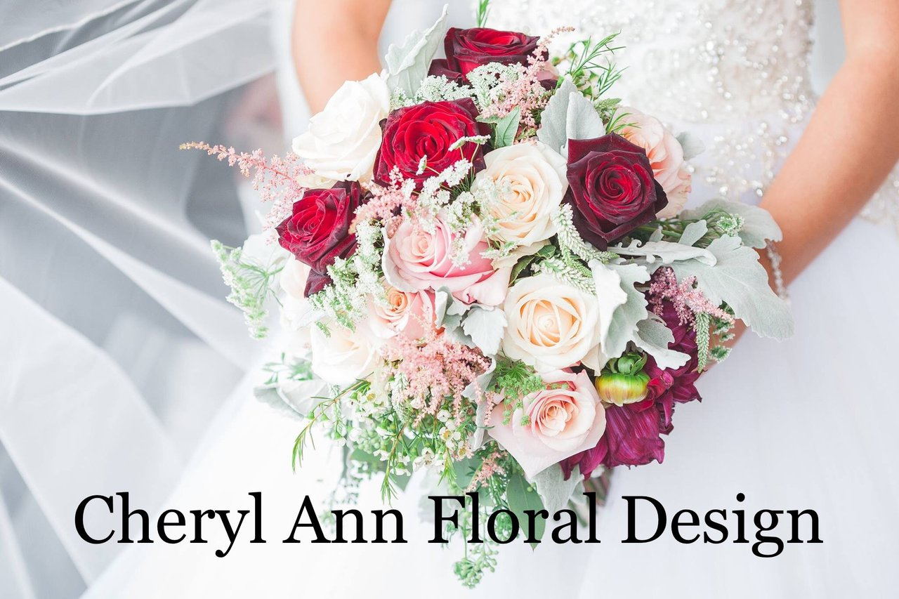 Samples of my floral designs photo wedwire photo.jpg