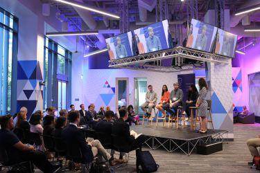 City Innovate Annual Summit