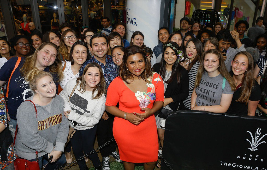 Mindy Kaling Project Fashion Show photo TheMindyProject-6-2-XL.jpg