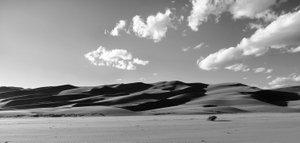 Great Sand Dunes National Park photo _9280396.jpg
