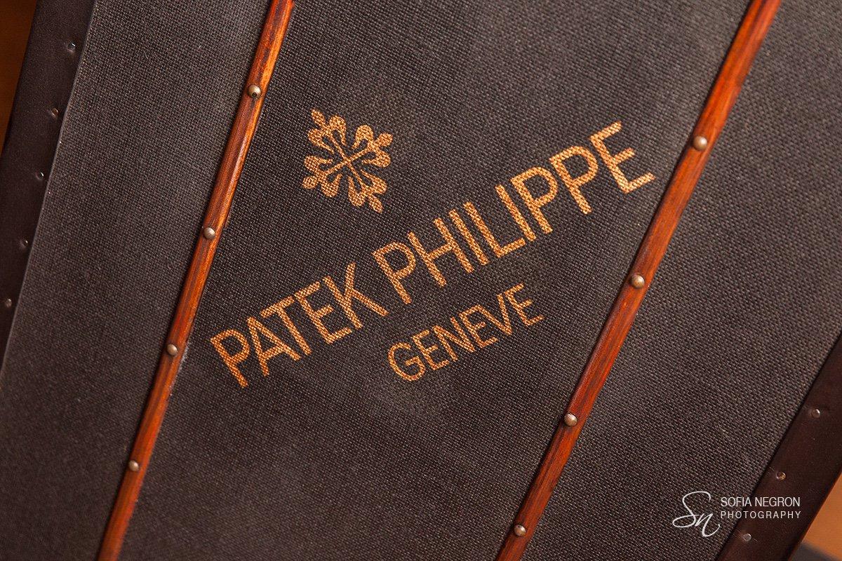 Patek Phillippe photo 0151_SNegron_Patek717.jpg
