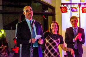 Sebby's Bar Mitzvah Party photo SweetGreenPhotographySebbysPArty-17.jpg