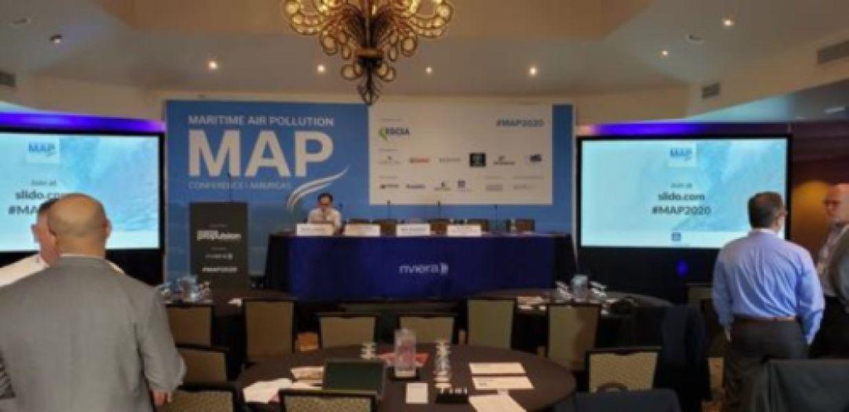 Trade Shows/Conferences service