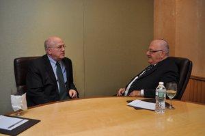 Israeli National Library Board Meeting photo dsc_0155_39223231035_o.jpg