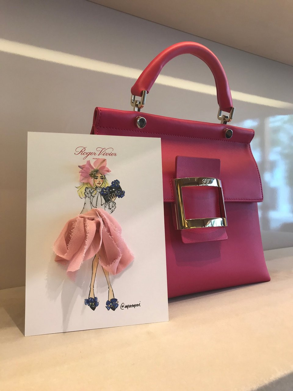 Roger Vivier Mother's Day Event photo file1-12.jpg