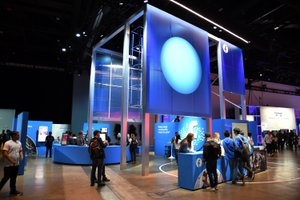 F8 2019 photo Facebook-F8-facebook-booth.jpg