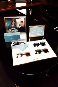 Oliver Peoples x Cary Grant Collection photo 88173ED2-5B76-4506-A40A-39C12001E610.jpg