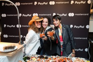 Mastercard & Paypal Culinary Evening photo 085__M3A6433.jpg
