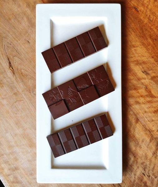 Online Chocolate Tasting Experience photo 89871349_2739103112821920_5123318830717730816_o.jpg