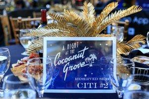 A Night at the Cocoanut Grove photo CocoanutGrove-8544-XL.jpg